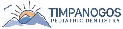 Timpanogos Pediatric Dentistry